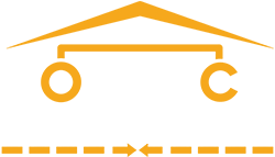 Connect Heating, Air, Plumbing, Electrical & Refrigeration