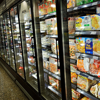 Sandy Area Refrigeration and Cooler Maintenance